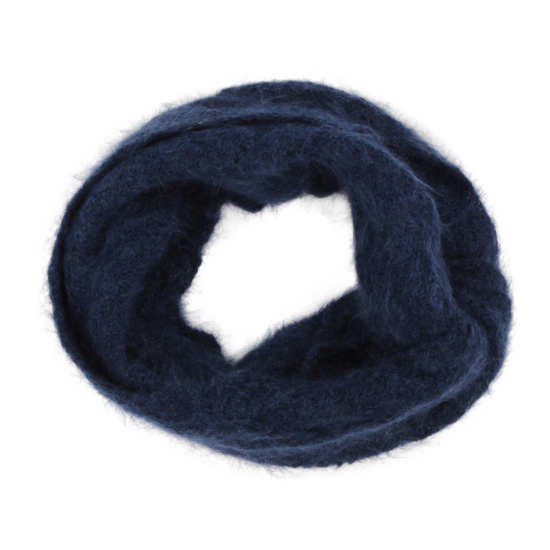 Mohair Lace Scarf