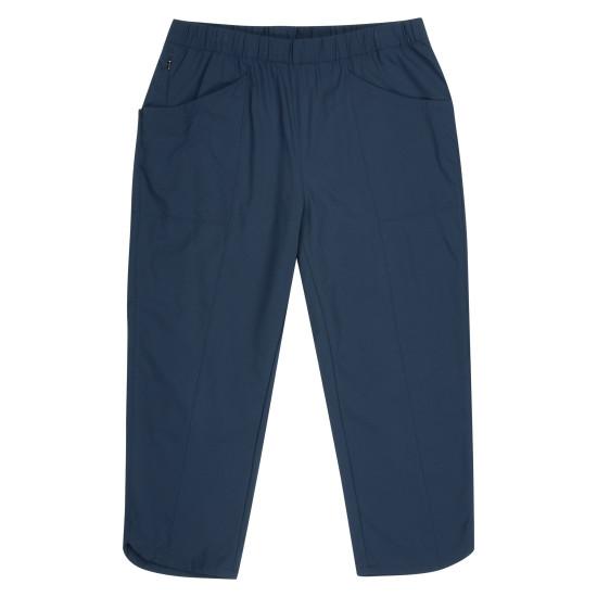 W's High Spy Cropped Pants