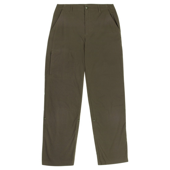 W's Continental Pants