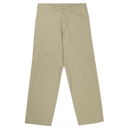 M's All-Wear Pants - Regular