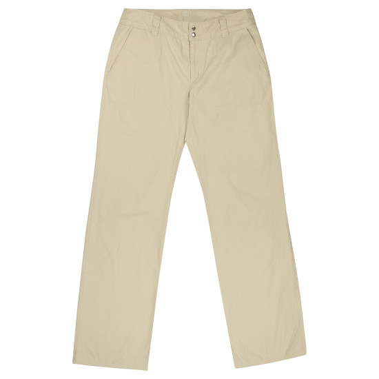 W's All-Wear Pants - Long