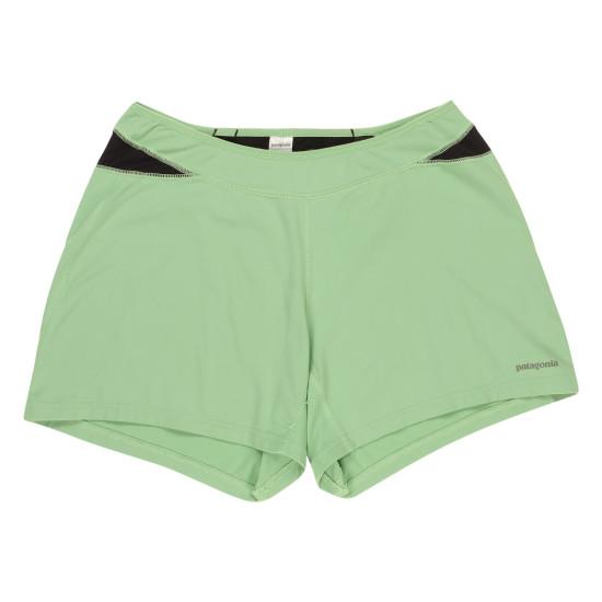 W's Desert Duster Shorts