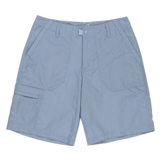 W's Sol Patrol Shorts