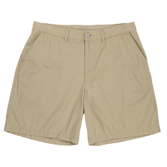 M's Short All-Wear Pants