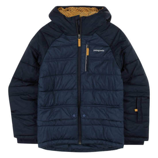 Boys' Pine Grove Jacket