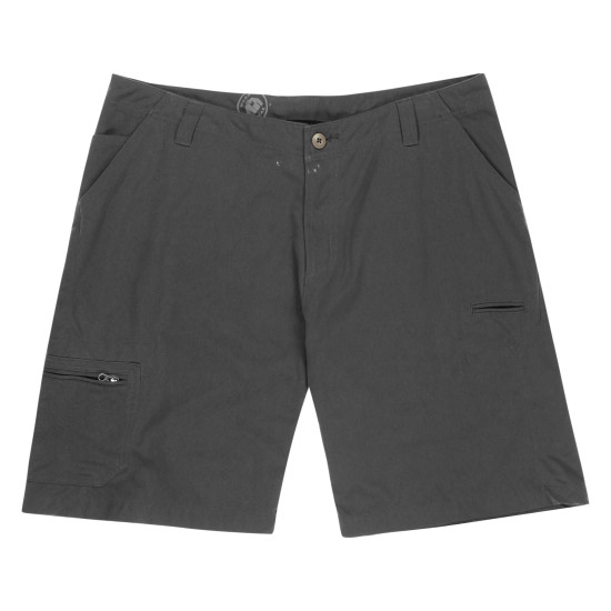 M's Late Shift Shorts