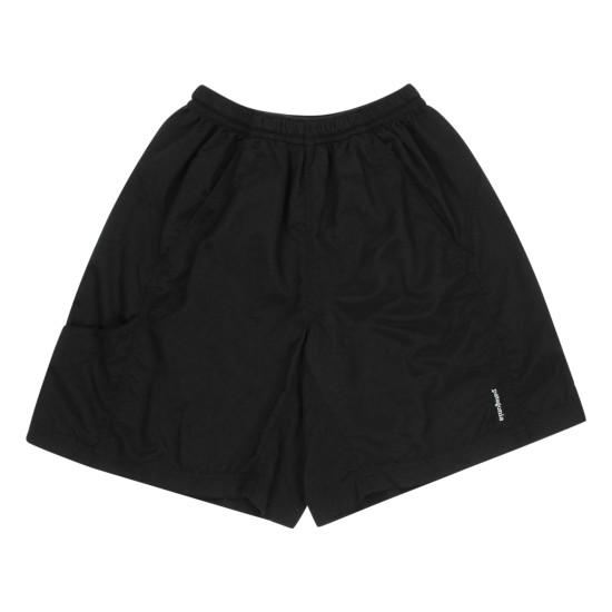 W's Ultra Shorts