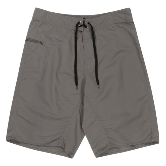 M's Twenty-Threes Board Shorts
