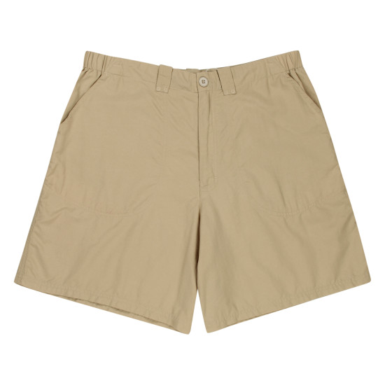 M's Island Hopper Shorts