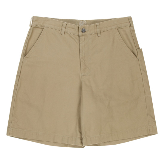 M's Lightweight Stand Up Shorts- 9 In. Inseam