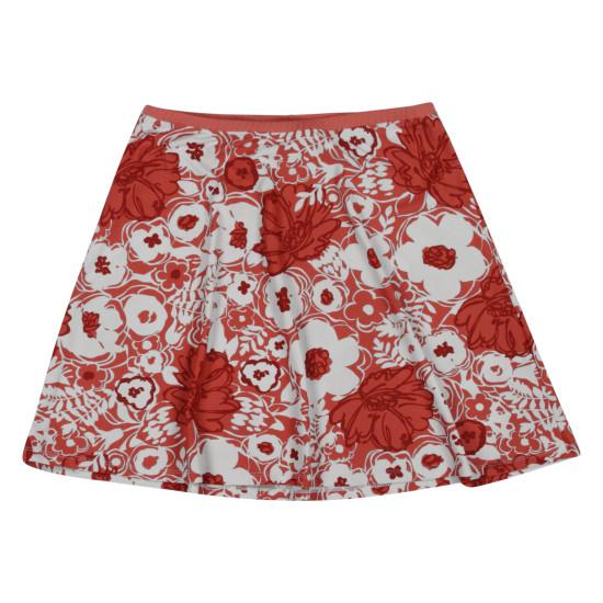 W's Oceana Skirt