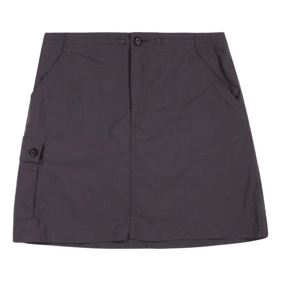 W's Inter-Continental Hideaway Skirt