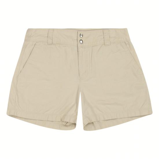 W's All-Wear Shorts