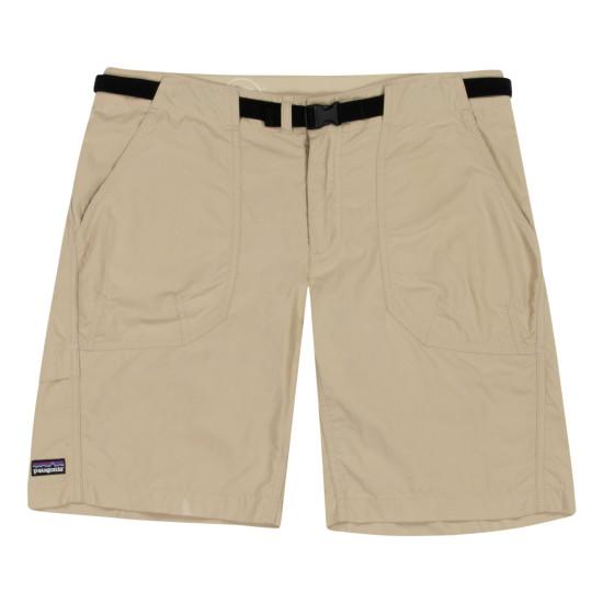 W's Go II Shorts