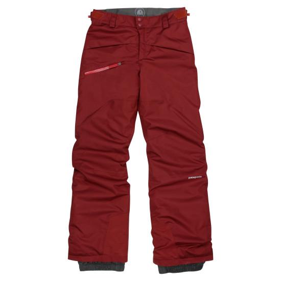 Boys' Snowshot Pants