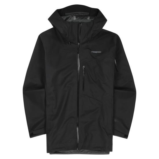 M's SnowDrifter Jacket