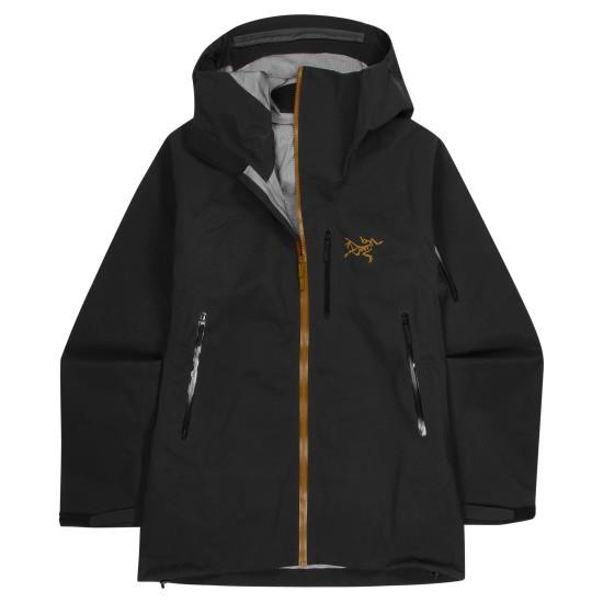 Sidewinder Jacket Men's