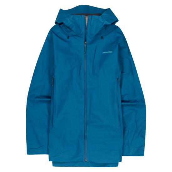 M's Ascensionist Jacket