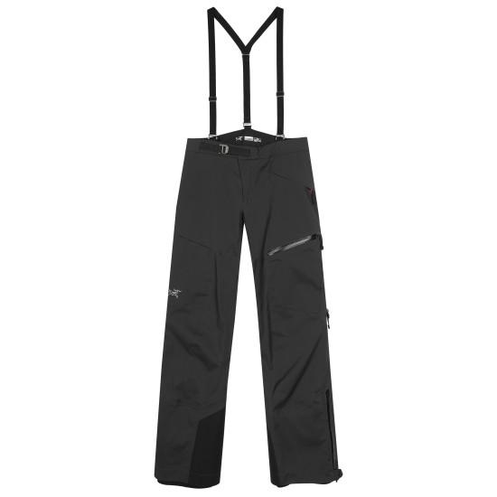 Procline AR Pants Women's