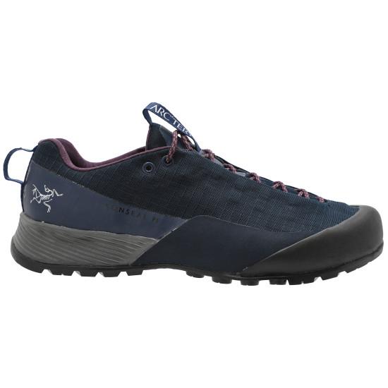 Konseal FL GTX Shoe Women's