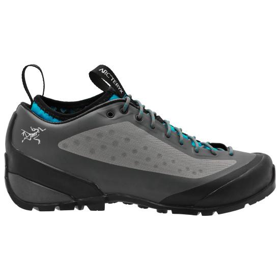 Acrux FL Approach Shoe Women's