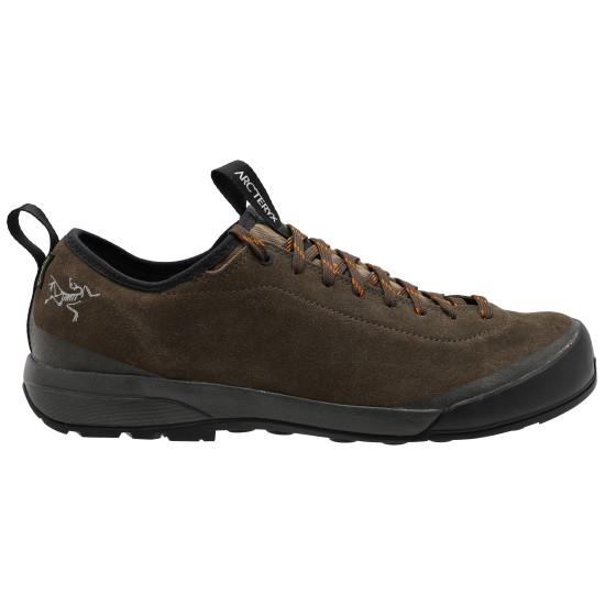 Acrux SL Leather GTX Approach Shoe Men's