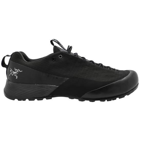 Konseal FL GTX Shoe Men's