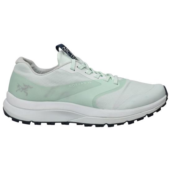 Norvan LD Shoe Women's