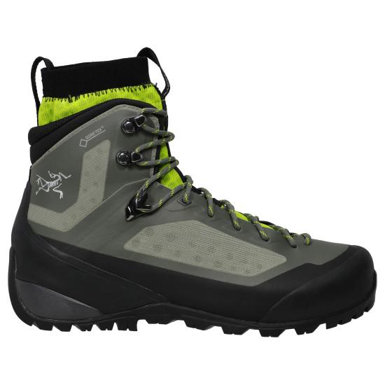 Bora Mid GTX Hiking Boot Men's