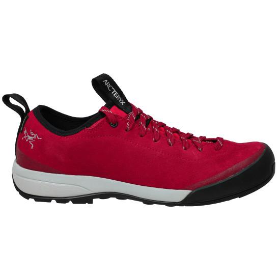 Acrux SL Leather GTX Approach Shoe Women's
