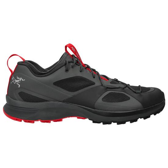 Norvan VT Shoe Men's