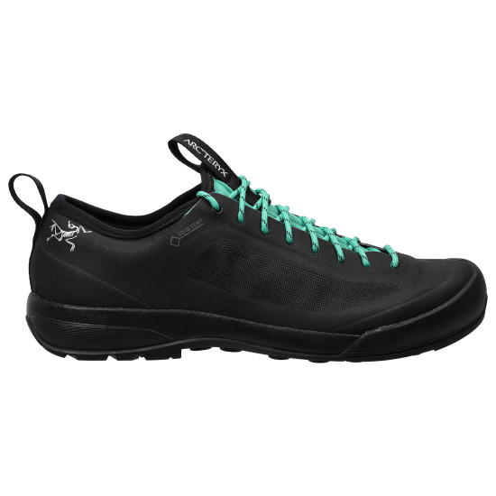 Acrux SL GTX Approach Shoe Women's