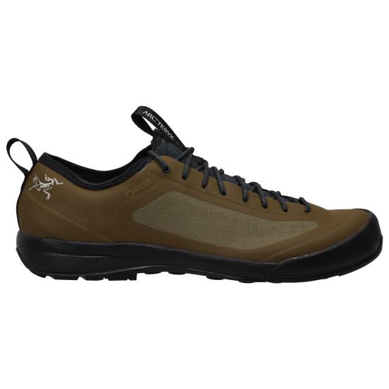 Acrux SL GTX Approach Shoe Men's