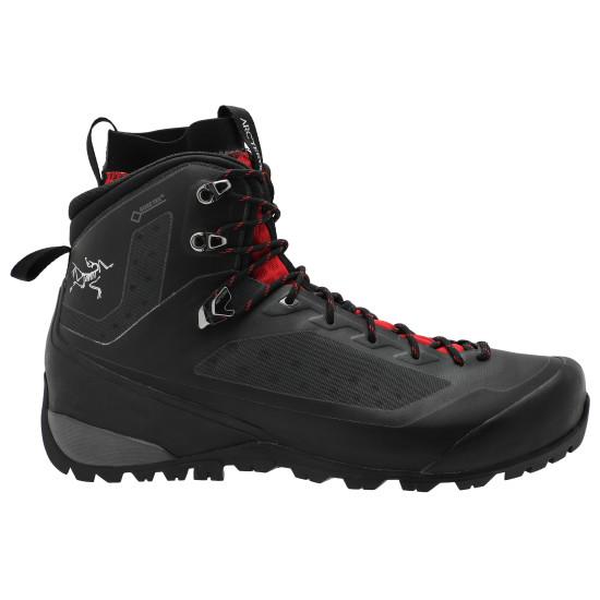Bora2 Mid GTX Hiking Boot Men's