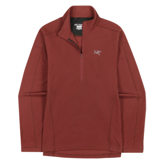 Delta LT Zip Men's
