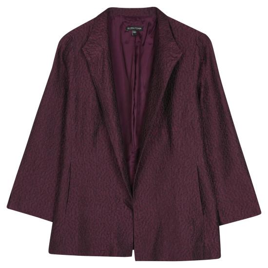 Silk Raindrop Jacket