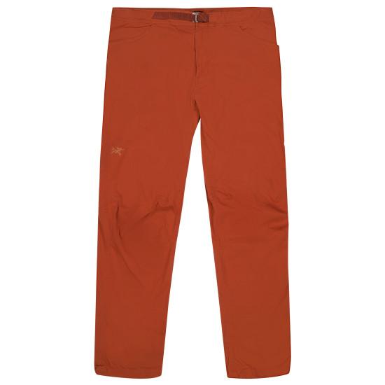 Pemberton Pant Men's