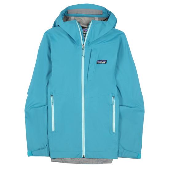 W's Stretch Rainshadow Jacket