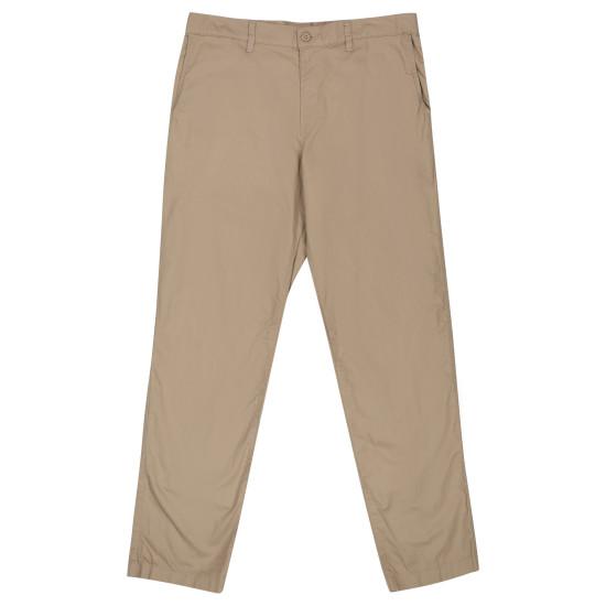 M's Lightweight All-Wear Hemp Pants