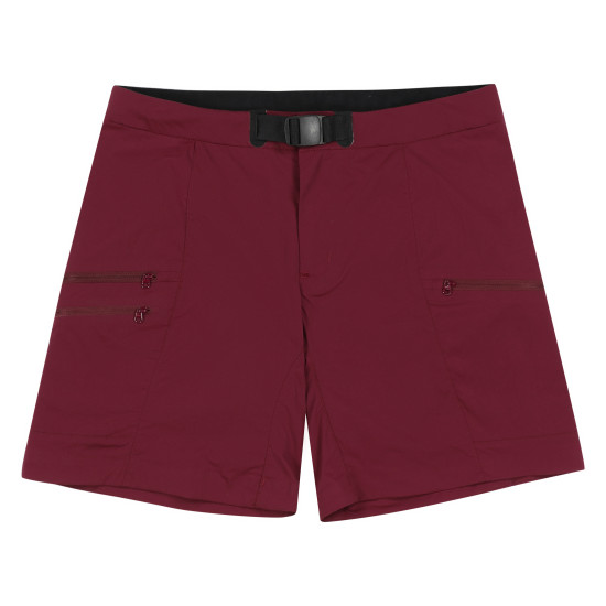 Palisade Short Women's