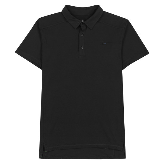 Captive Polo SS Men's