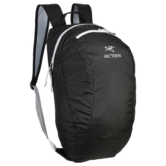 Pyxis 18 Backpack