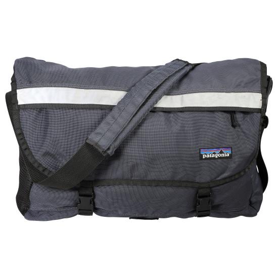 Critical Mass Bag