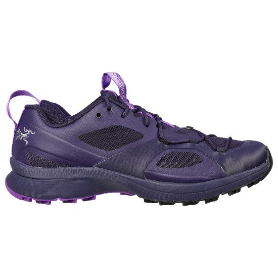 Norvan VT Shoe Women's
