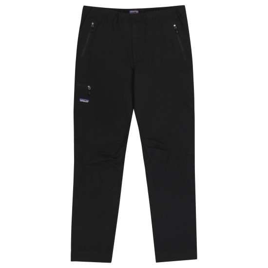 M's Simple Guide Pants