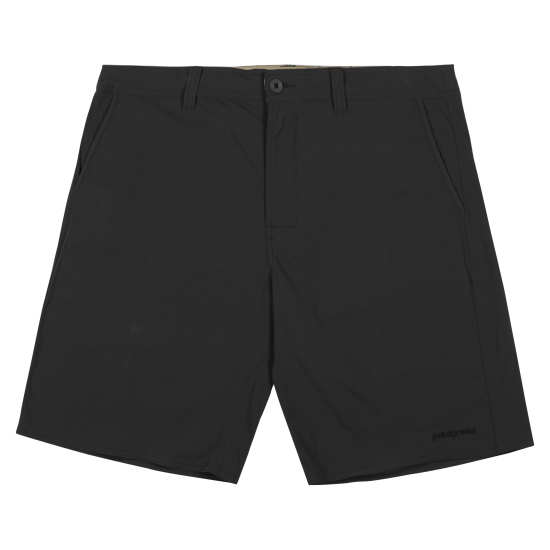 Patagonia Used Mens Clothing Shorts Worn Wear