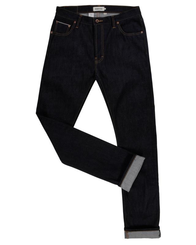 The Slim Jean