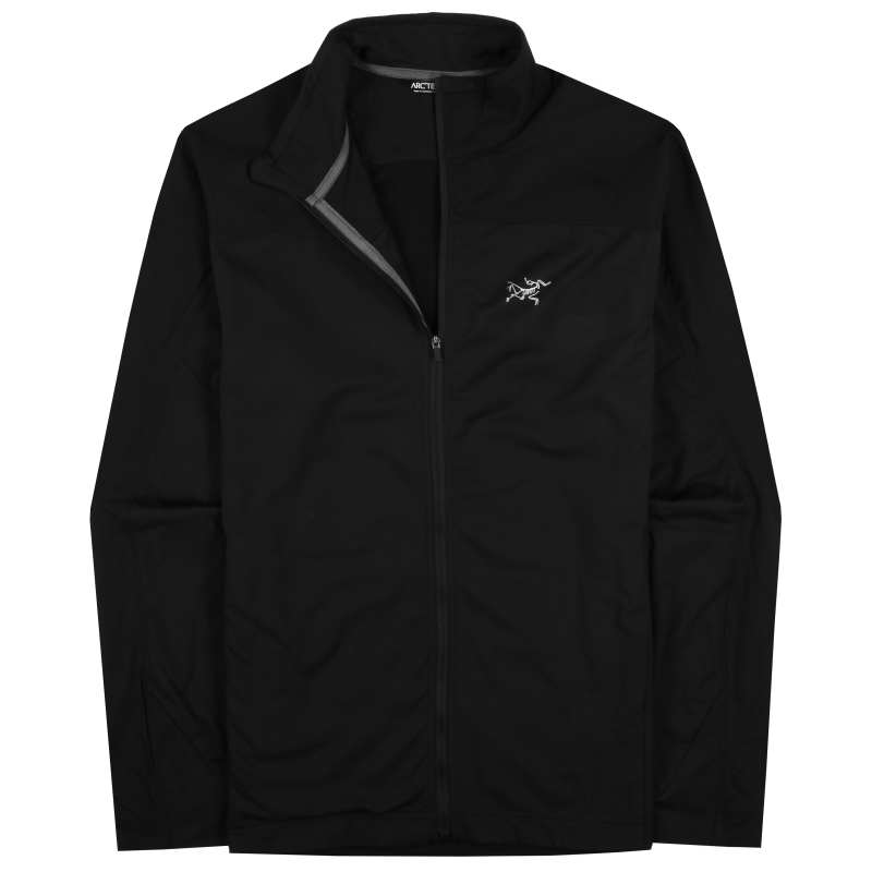 Stradium Jacket Men's