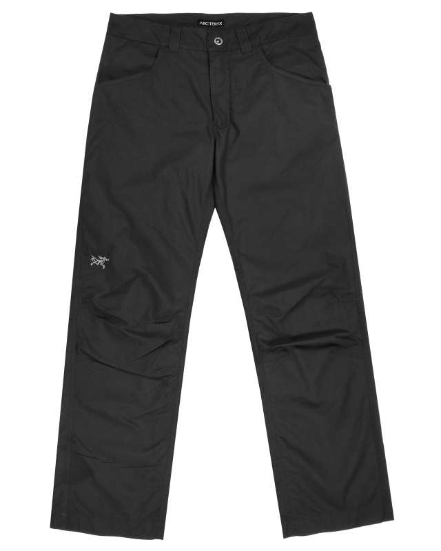 Renegade Pant Men's