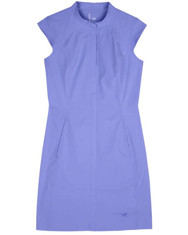 Cala Dress Women's